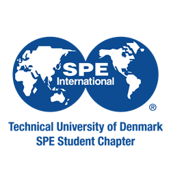 Technical University of Denmark - SPE Student Chapter